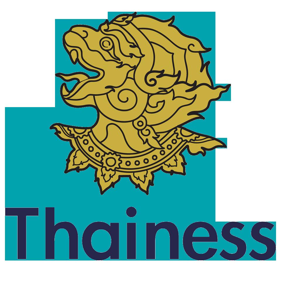 thainesstv